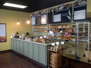 Great Harvest Bread Co. La Crosse, WI - Great Harvest Bread Co 2