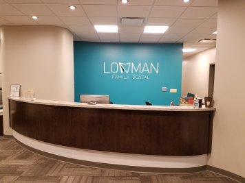 Lowman Family Dental Holmen, WI - Lowman Cover