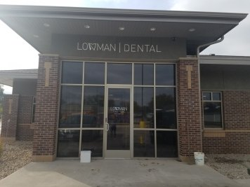 Lowman Family Dental Holmen, WI - Lowman Dental2