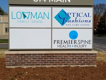 Lowman Family Dental Holmen, WI - Lowman Dental3