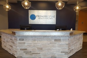 Premier Spine Health & Injury - Holmen, WI