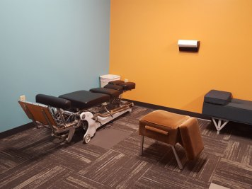 Premier Spine Health & Injury Holmen, WI - PremierSpine1