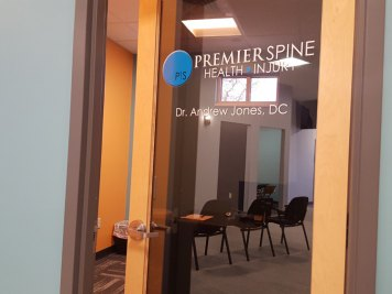 Premier Spine Health & Injury Holmen, WI - PremierSpine2