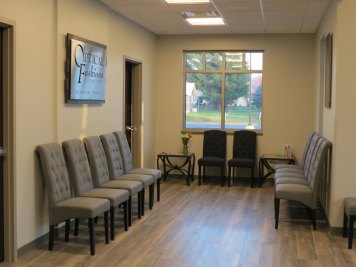 Optical Fashions Eye Care Clinic Holmen, WI - Optical1