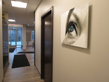 Optical Fashions Eye Care Clinic Holmen, WI - Optical5