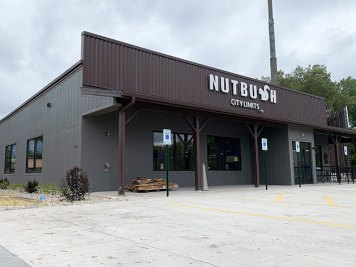 Nutbush City Limits Onalaska, WI - Website Nutbush 1